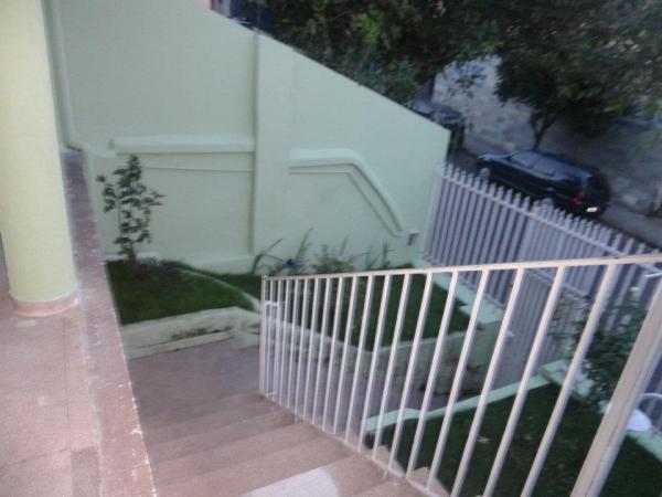 Casa 4 Dorm, Carlos Prates, Belo Horizonte (74) - Foto 6