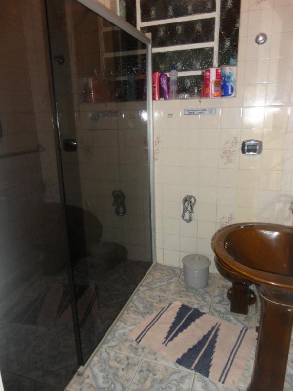 Casa 4 Dorm, Carlos Prates, Belo Horizonte (74) - Foto 3